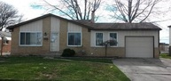 31758 Eiffel Avenue Warren MI, 48088