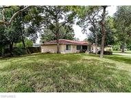 18602 Coconut Rd Fort Myers FL, 33967