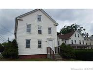 704 Enfield St Enfield CT, 06082