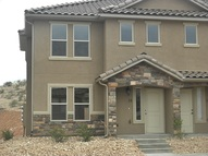 3419 S. River Rd. # 34 Saint George UT, 84790