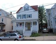 166 Jefferson Avenue Everett MA, 02149