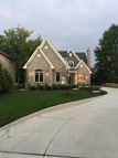 5804 South Garfield Street Hinsdale IL, 60521