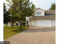 332 Lake Drive Winsted MN, 55395