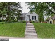 4144 Madison Street Ne Columbia Heights MN, 55421