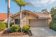 1786 Shadow Mountain Encinitas CA, 92024
