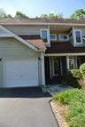 5 Heritage Ct Oak Ridge NJ, 07438