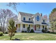 18 Dopping Brook Rd Sherborn MA, 01770