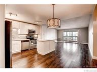 9180 East Center Avenue 3d Denver CO, 80247