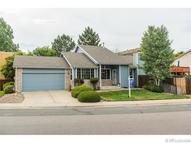 10421 West 83rd Place Arvada CO, 80005