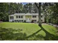 27 Birchwood Bedford NH, 03110