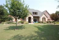 208 Copperwood Drive Lakeside TX, 76108