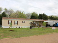 Address Not Disclosed Mabank TX, 75147