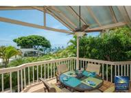 3795 Diamond Head Road Honolulu HI, 96816