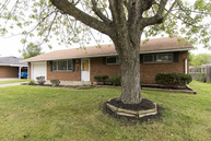 5609 Shady Oak St Huber Heights OH, 45424