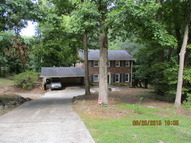 6817 Guess Rd Hillsborough NC, 27278