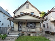 Address Not Disclosed Cleveland OH, 44109