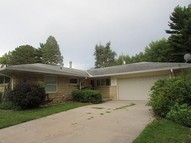 Address Not Disclosed Lincoln NE, 68506