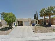 Address Not Disclosed Tucson AZ, 85712