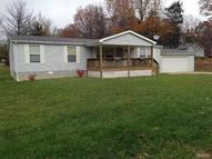 Address Not Disclosed Bonne Terre MO, 63628