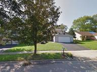 Address Not Disclosed Dayton OH, 45459