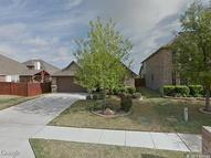 Address Not Disclosed Fort Worth TX, 76131