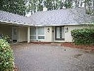 Address Not Disclosed Panama City FL, 32408