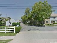 Address Not Disclosed Springfield MO, 65804