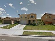 Address Not Disclosed Stockton CA, 95212