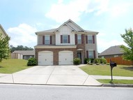 Address Not Disclosed Douglasville GA, 30135