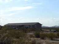 Address Not Disclosed Tonopah AZ, 85354