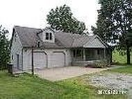 Address Not Disclosed Cutler OH, 45724