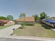 Address Not Disclosed Round Rock TX, 78664