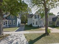 Address Not Disclosed Holland MI, 49423