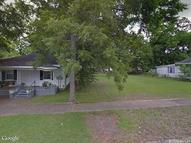 Address Not Disclosed Selma AL, 36703