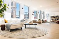 52 Lispenard St - : 5 New York NY, 10013