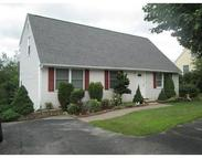 21 Mohave Road Worcester MA, 01606
