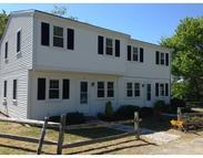 1704 Route 6a East Dennis MA, 02641