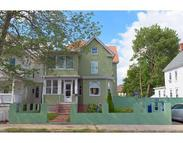528 Andover St Lawrence MA, 01843
