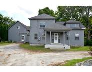 34 Old Gage Hill Road Pelham NH, 03076