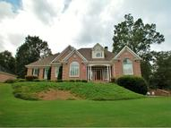 612 Wellington Drive Winder GA, 30680
