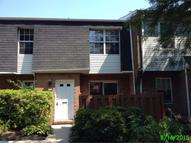 3076 Harbour Dr Palmyra NJ, 08065