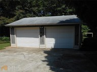 136 Manley Thomaston GA, 30286