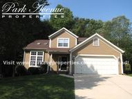 1839 Golden Heights Ct. Charlotte NC, 28214