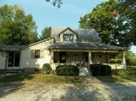 203 Uitts St Whitestown IN, 46075