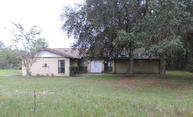 10400 Ne 227th Pl Rd Fort Mccoy FL, 32134