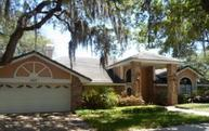 327 N Dover Ct Lake Mary FL, 32746