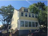 160 Elm St Null New Bedford MA, 02740