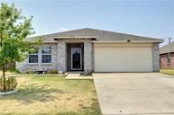 8905 Preakness Circle Fort Worth TX, 76123
