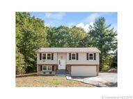 74 East Shore Dr Clinton CT, 06413