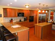 311 Colonial Dr Exton PA, 19341
